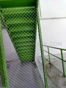 instituto-renovo-rede-em-escada_wm