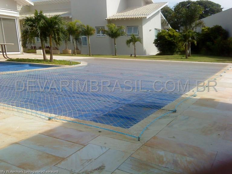 redes-para-piscina-sao-paulo-preco
