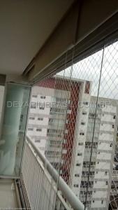Redes de proteção São Paulo
