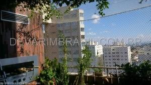 Redes de proteção São Paulo preço