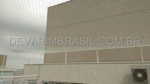 Telas para sacadas em São Paulo