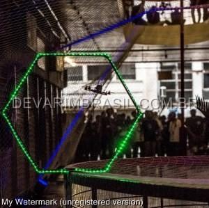 devarim-redes-de-protecao-evento-dos-drones-1_wm