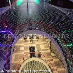 devarim-redes-de-protecao-evento-dos-drones-2_wm