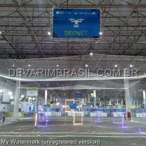 devarim-redes-de-protecao-evento-dos-drones-3_wm