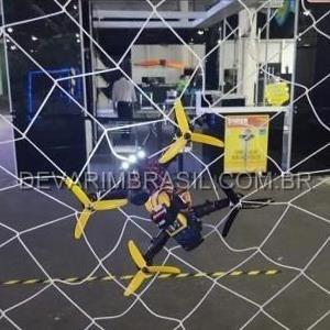 devarim-redes-de-protecao-evento-dos-drones-5_wm