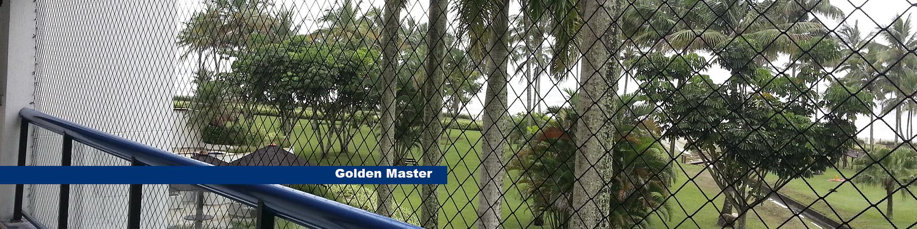 golden-master