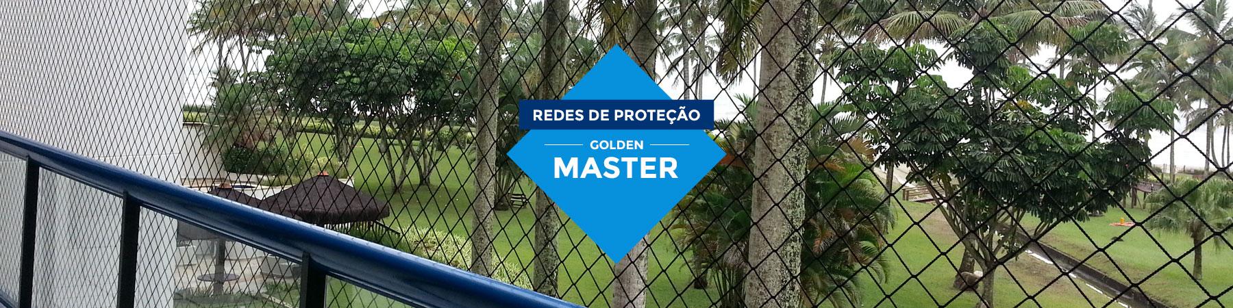 rede-de-protecao-golden-master01