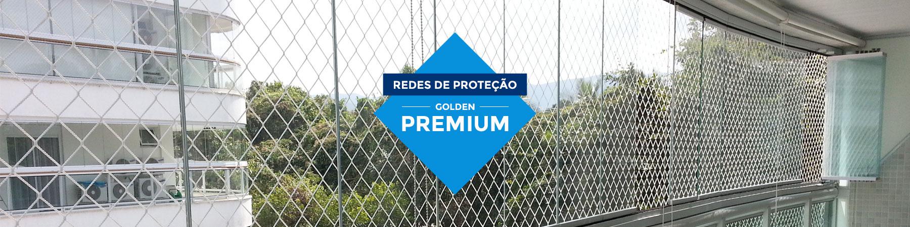 rede-de-protecao-golden-premium01