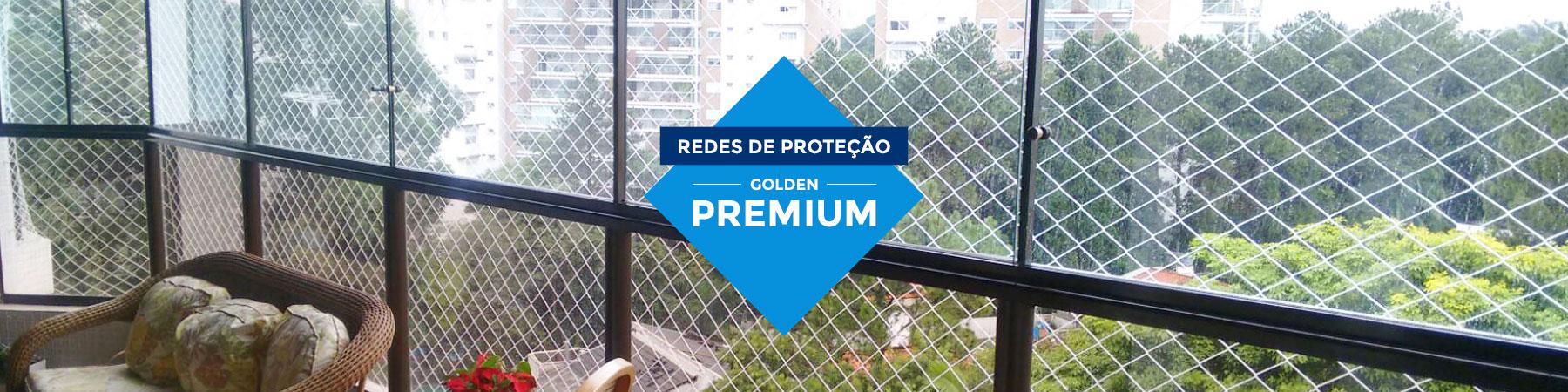 rede-de-protecao-golden-premium02