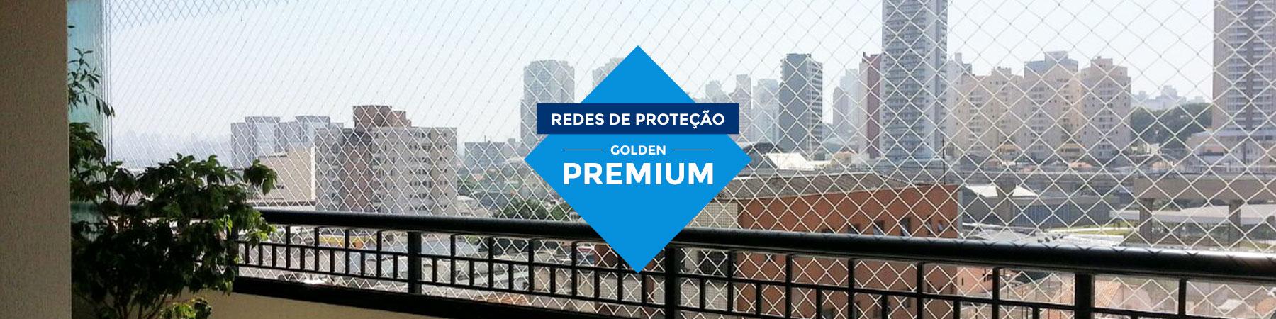 rede-de-protecao-golden-premium03