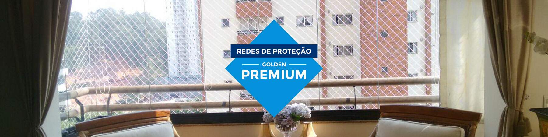 rede-de-protecao-golden-premium04