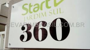redes-de-protecao-sao-paulo-preco-condominio-start-jd-sul-2_wm