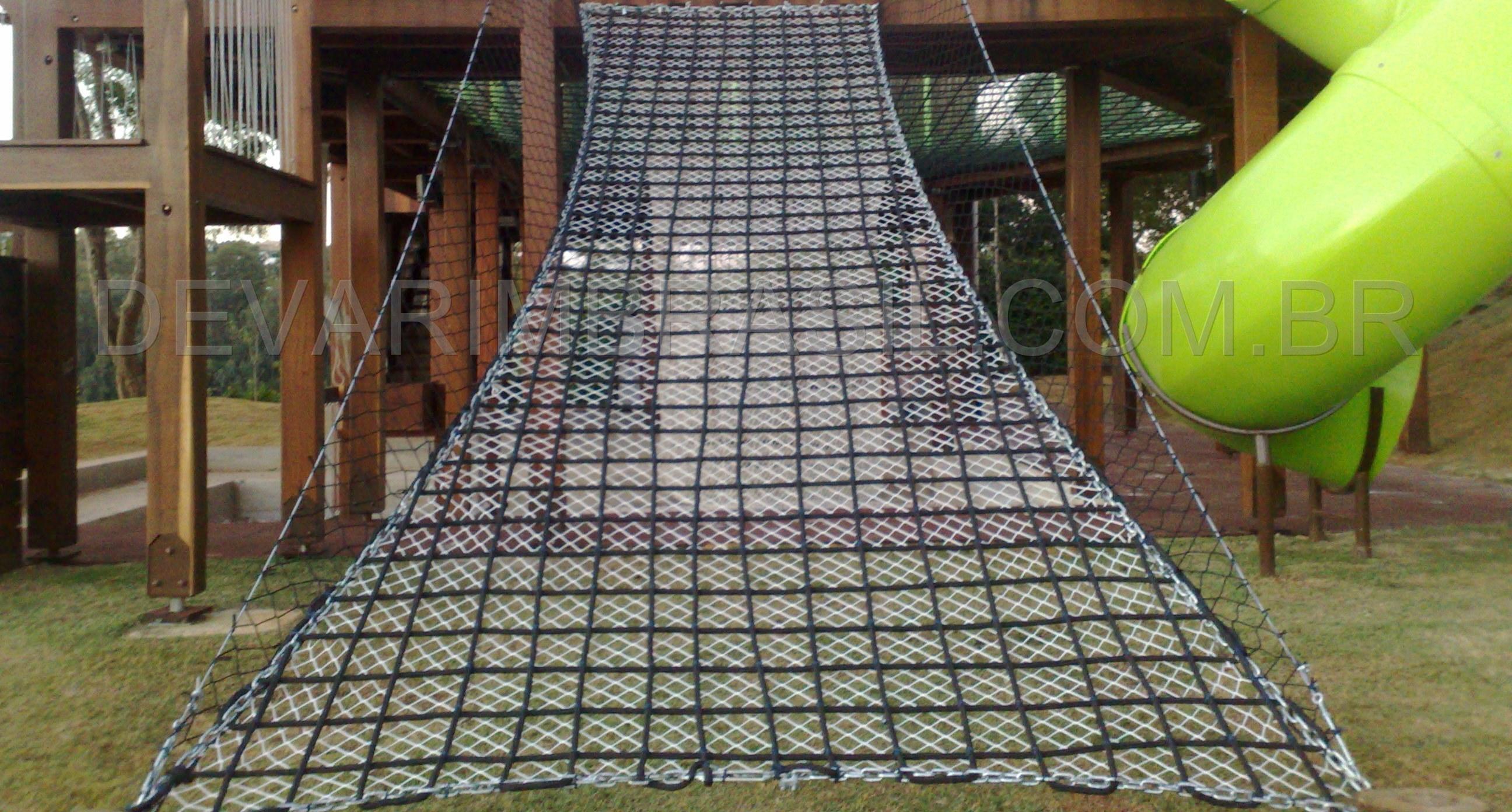 Rede-de-Proteção-para-Playground_wm