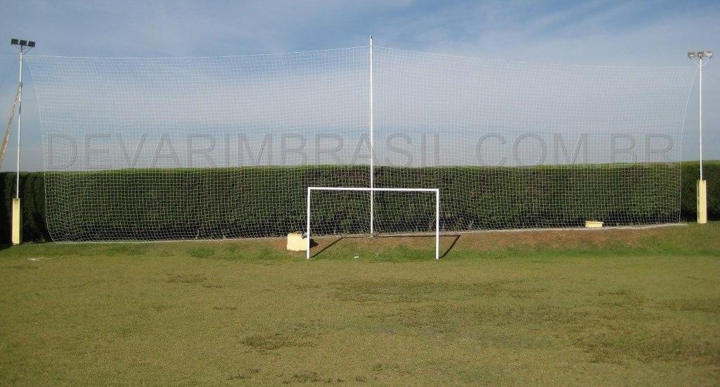 Rede-de-Proteção-para-quadras-esportivas-101_wm_wm-1