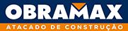 logo-obramax