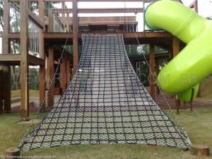 rede-de-protecao-contra-queda-de-criancas-em-playgrounds-e-escadas