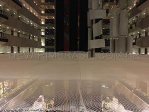 rede-de-protecao-contra-queda-de-pessoas-em-hoteis